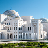 Abu Dhabi City Sightseeing Tours, , small