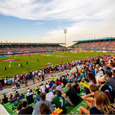 Emirates Airline Dubai Rugby Sevens, , small